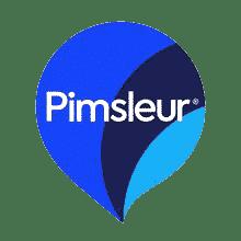 pimsleur clickable logo